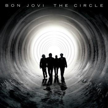 00-bon_jovi-the_circle-cd-2009.jpg