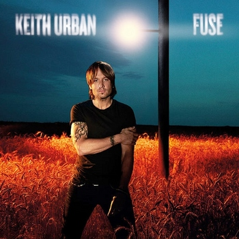 fuse-by-keith-urban.jpg